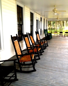 Rocking chairs 02