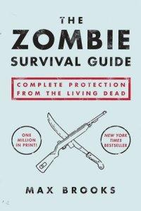world-war-z-book-summary-19