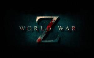 world-war-z-movie-wallpaper-6018