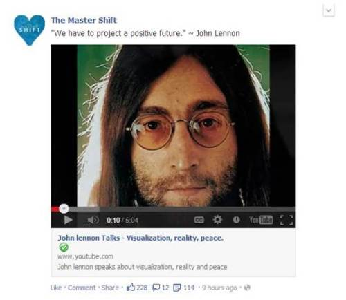 Lennon 02